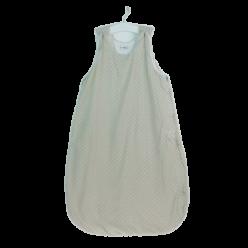 Numaé Ganzjahres-Schlafsack