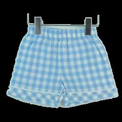 John Lewis Baby Shorts