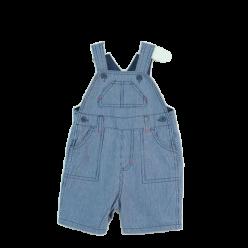 Mothercare maritime Latz-Shorts