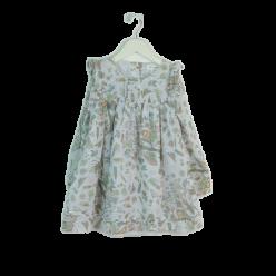 Artisan New York Kleid