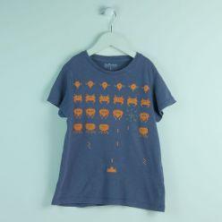 Bellerose Pacman-Shirt