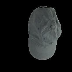 Monoprix Cappy