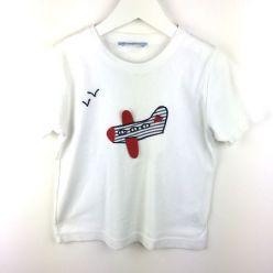 Lulu e Lipo T-Shirt