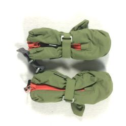 Mini a ture Funktions-Handschuhe