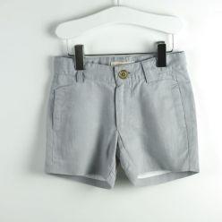 Neck & Neck Shorts