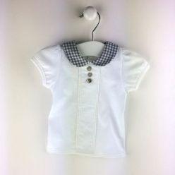 NEU! Babidu T-Shirt