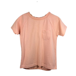 NEU! Gray Label T-Shirt