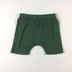 NEU! Gray Label Shorts
