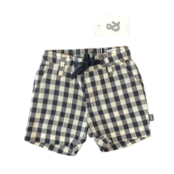 NEU! Imps & Elfs Karo-Shorts