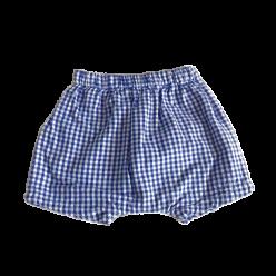 NEU! Boutchou Sarouel-Shorts