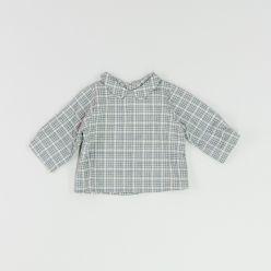 Normandie Hemd