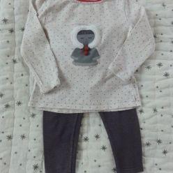 Obaibi Pyjama