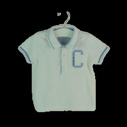 IKKS Polo-Shirt