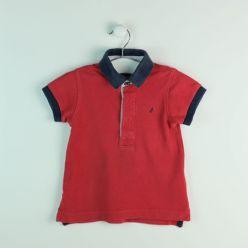 Jacadi Poloshirt