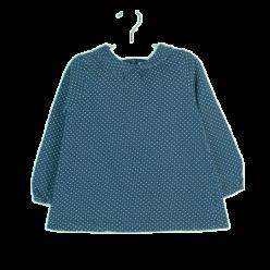 Boutchou Blusenshirt