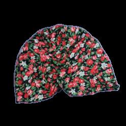 Hübscher Liberty-Turban