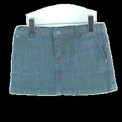 Bonpoint Jeans-Mini