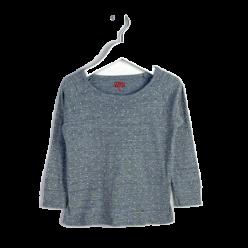 Bonton Langarmshirt