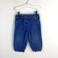 Boutchou Jeans