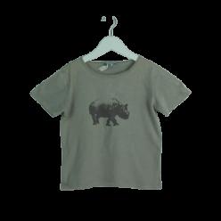 Bonpoint Rhino-Shirt