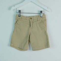 Bonpoint Strand-Shorts
