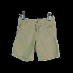 Bonpoint Strand-Shorts
