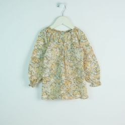 Bonpoint Liberty of London Bluse