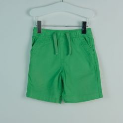 Cherokee Shorts