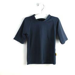 Steiff UV-Schutz-Shirt
