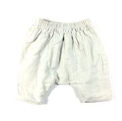 Vertbaudet Shorts-Sarouel