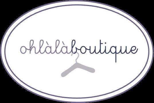 Boutchou Sarouel Pumphose