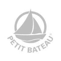 Petit Bateau Logo