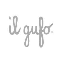 Il gufo Logo