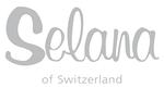 Selana logo