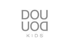 Douuod Logo
